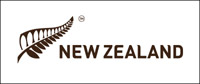 New Zealand Food Connection 2017 Logo