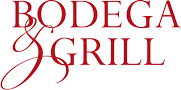 Bodega & Grill