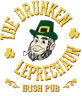 The Drunken Leprechaun Irish Pub Phuket