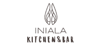 Iniala Kitchen & Bar