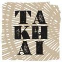 Ta Khai