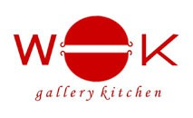 Mom Tri´s Wok Gallery Kitchen
