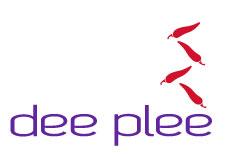 Dee Plee