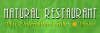 Natural Restaurant