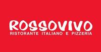 Rossovivo